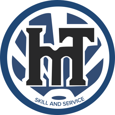 IMT Post UTME Screening Form insideschool - Institute of Management and Technology (IMT) HND Admission Form for 2020/2021 [Part-Time & Full-Time]