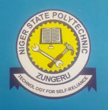 Niger Poly - Niger State Polytechnic (NIGERPOLY) IJMB Admission Form 2020/2021 Academic Session