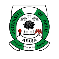 UNIABUJA Post UTME form - University of Abuja (UNIABUJA) Postgraduate Admission List for 2019/2020 Academic Session