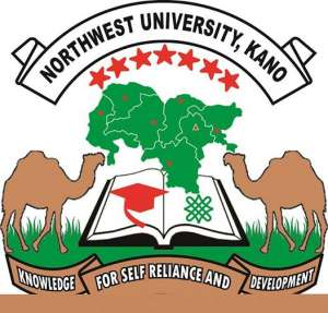 YMSUK cut off mark 1 - Yusuf Maitama Sule University, YMSUK Post UTME / DE Screening Form for 2020/2021 Academic Session