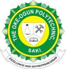Post COVID-19: The Oke-Ogun Polytechnic Saki (TOPS) Announced Resumption Date for Continuity of 1st Semester 2019/2020 Session