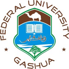 FUGASHUA Post UTME DE Form 1 - Federal University Gashua (FUGASHUA) Post UTME / Direct Entry Form 2020/2021 Academic Session