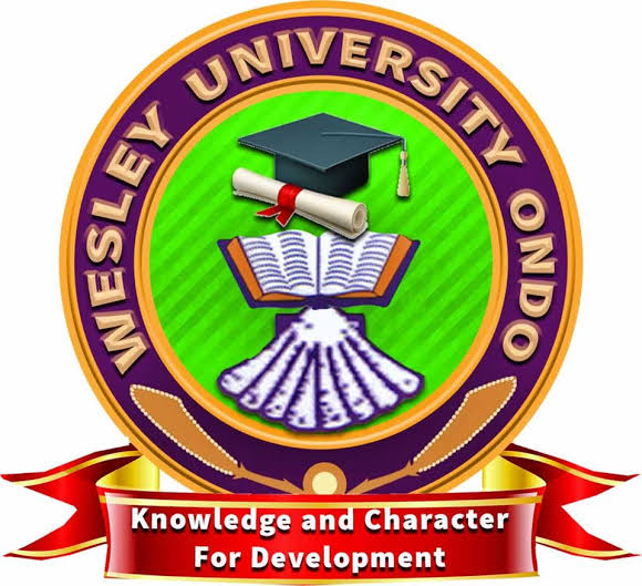 images 15 - Post COVID-19: Wesley University Resumption Date for completion of 2019/2020 Academic Session