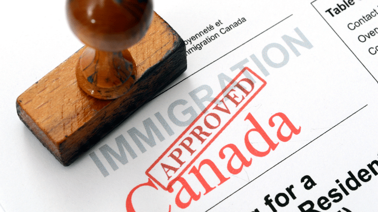 STUDENT VISA - Canada Student Visa - How to Get a Student Visa for Canada in 2021