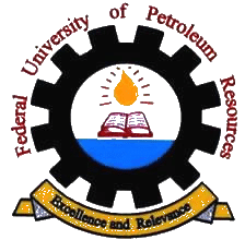 fupre logo - Federal University of Petroleum Resource Effurun (FUPRE) School Fees Schedule for 2020/2021 Academic Session