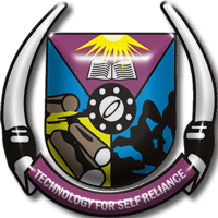 futa logo - Federal University of Technology Akure (FUTA) Postgraduate School Fees Schedule 2020/2021 Academic Session