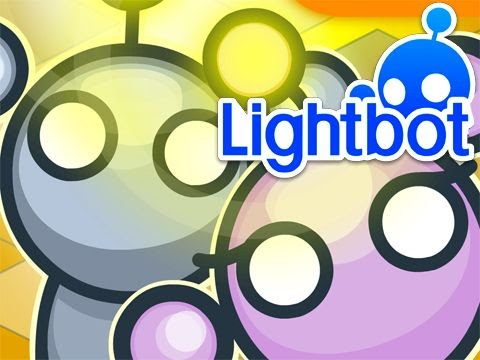Lightbot - Top 20+ Best Coding Apps for Kids and Teenagers [Free/ Paid]