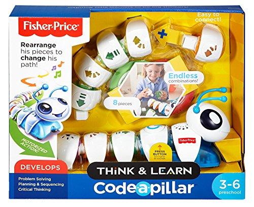 Think and Learn Code a Pillar - Top 20+ Best Coding Apps for Kids and Teenagers [Free/ Paid]