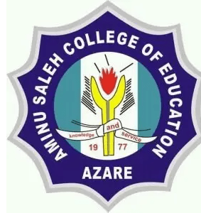Aminu Saleh College of Education Resumption Date 2021 - Aminu Saleh College of Education Azare (ASCOEA) Resumption Date 2021 Academic Session
