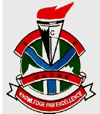 Federal College of Education Okene Post UTME/DE Screening Form (In Affiliation with University of Ibadan) for 2020/2021 Academic Session