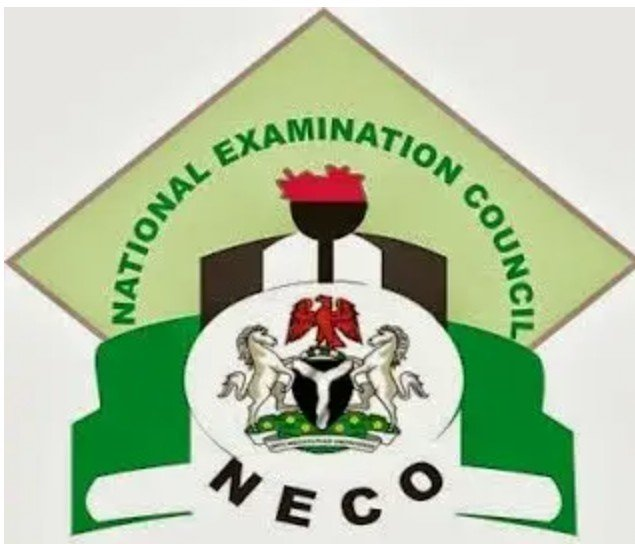 img 20210113 153457 7561500201600 2 - National Examinations Council (NECO) Result 2020 for June/July SSCE is Out