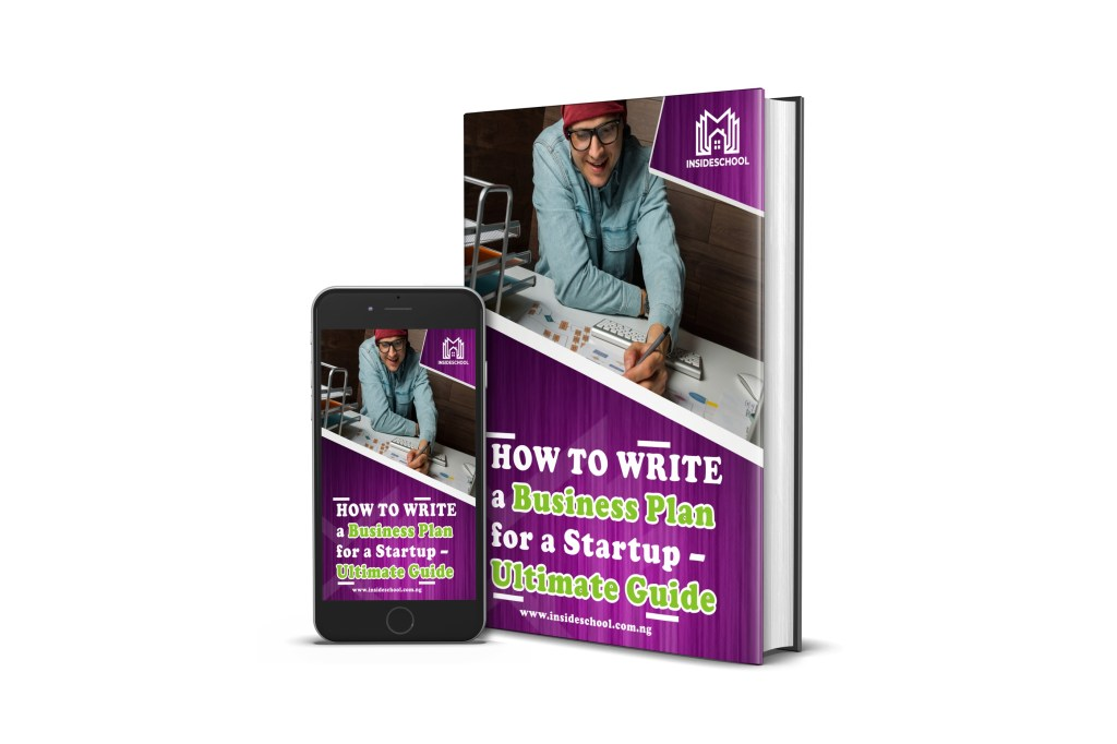 HOW TO WRITE A BUSINESS FOR A STARTUP 1024x682 - How to Write a Business Plan for a Startup Company – 2021 Ultimate Guide