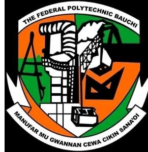 FPTB HND admission list 1 - Federal Polytechnic Bauchi ,FPTB School Fees Schedule for 2020/2021 Academic Session