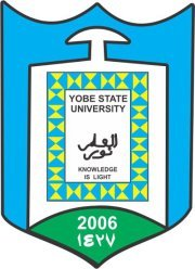 Yobe State University (YSU) Direct Entry Admission List for 2020/2021 Academic Session