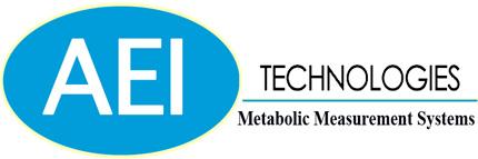 AEI Technologies