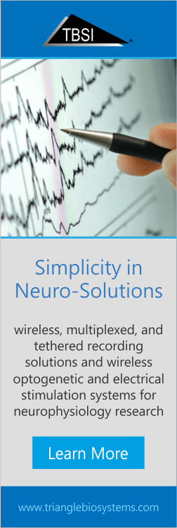 TBSI: Simplicity in Neuro-Solutions