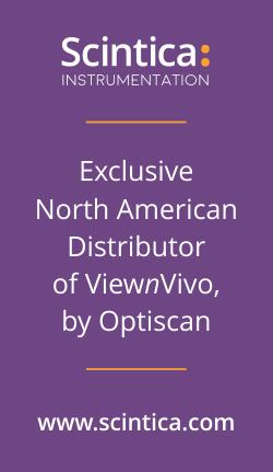 Scintica Instrumentation - ViewnVivo