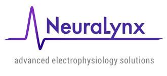 Neuralynx