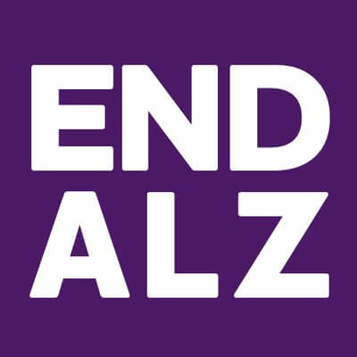 JUNE is Alzheimer's and Brain Awareness Month!