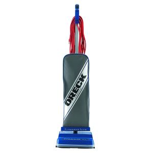 Oreck Commercial XL Commercial Upright Vacuum Cleaner