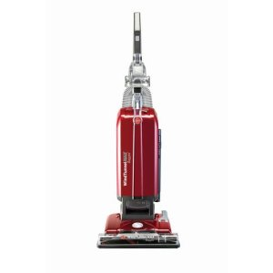 hoover windtunnel max uh30600