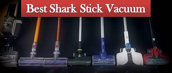 shark stick vacuum reviews jpg