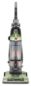 Hoover T-Series Wind Tunnel UH70120