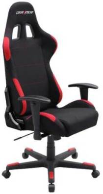DXRacer Formula Series OHFD01NR Office Gaming Chair