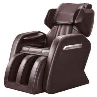 OOTORI Full Body Massage Chair