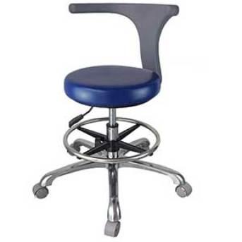 Dentist Stool Dentist Assistant Chair