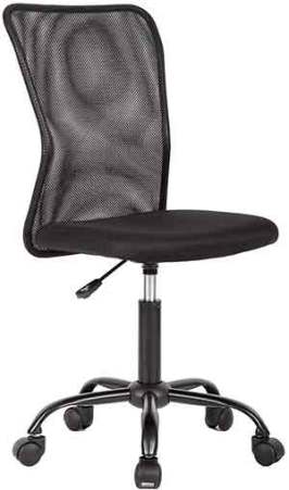 Ergonomic Office Chair Cheap Desk Chair