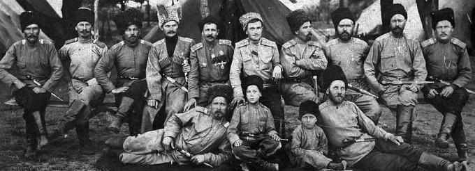 1024px kuban cossacks russian civil war