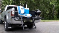 Truck Tailgate Chairs - Bing images