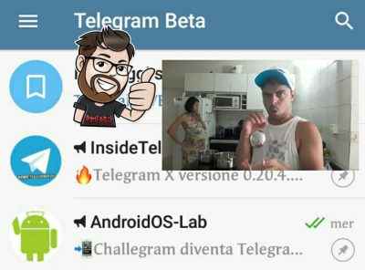 telegram 4.8 beta-streaming 3