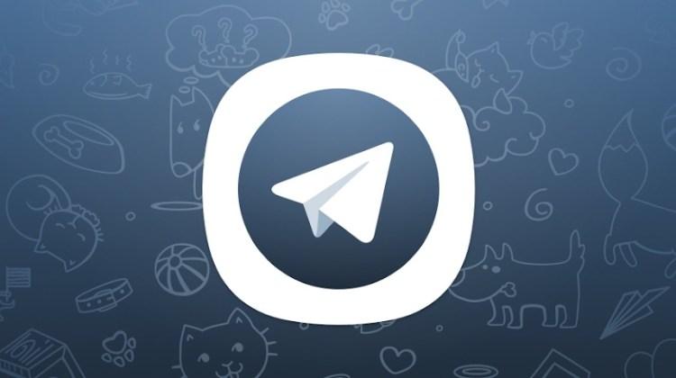 telegram X 0.20.10.933