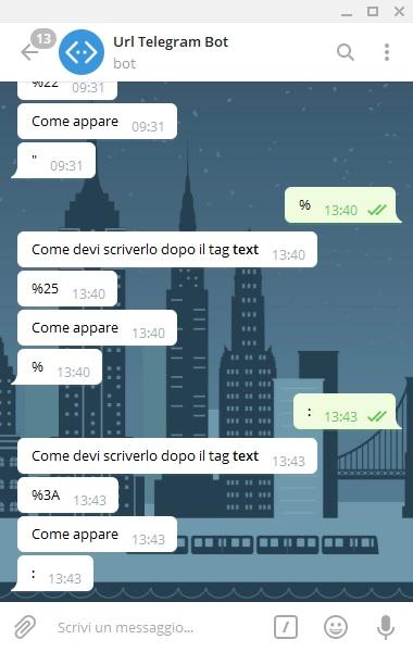 url-bot-telegram