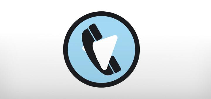 eliminare un contatto da telegram