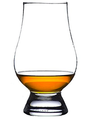 how to drink scotch whisky for beginners