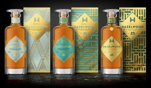 Hazelwood-product-WEB