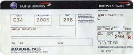 blank-boarding-pass-british-airways