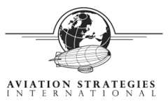 aviation strategies intl logo2