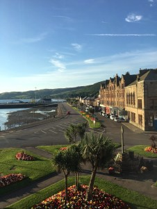 campbeltown morning4