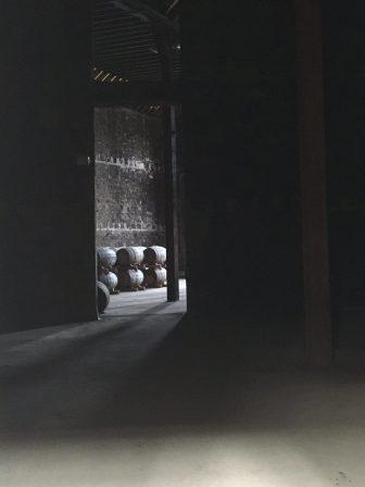 glen scotia barrels1
