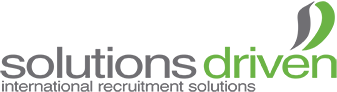 solutions-driven-logo
