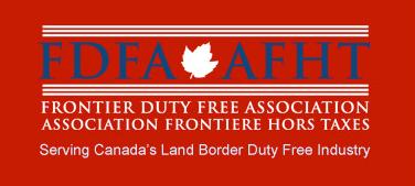 fdfa-logo