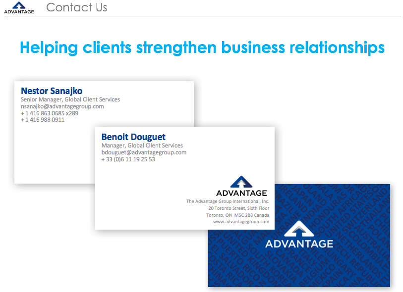 advantage-group-contact-details