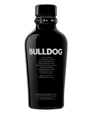 bulldog-gin-bottle1