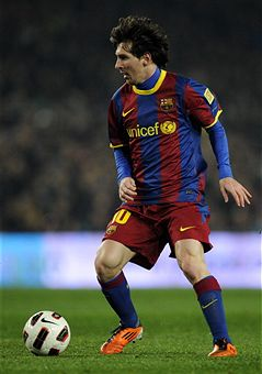Messi 2012 : messi, Messi, Double, Olympic, Champions, Argentina, London
