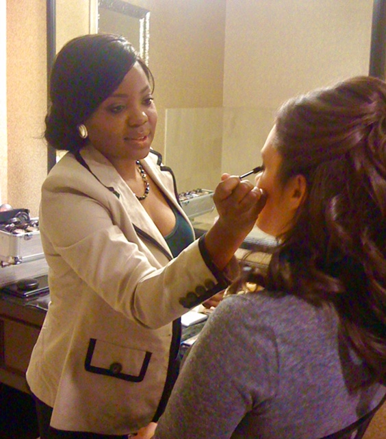 Makeup by Connecticut Makeup Artist Brandy Gomez-Duplessis.jpg 3
