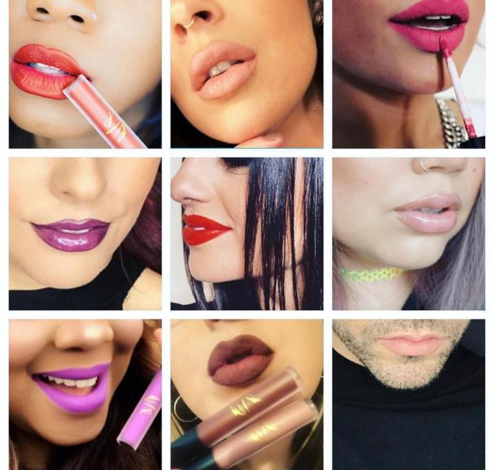 Collage of Lips.jpg